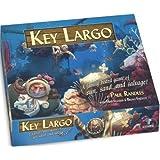 Key Largo Board Game