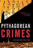 Pythagorean Crimes