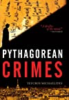 Pythagorean Crimes