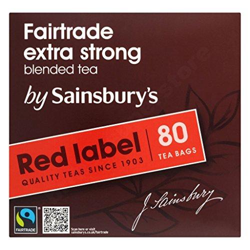 sainsburys-red-label-tea-fairtrade-extra-strong-80-btl-250g