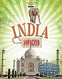 India (Unpacked!)