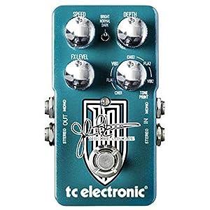 Tc electronic The Dreamscape John Petrucci
