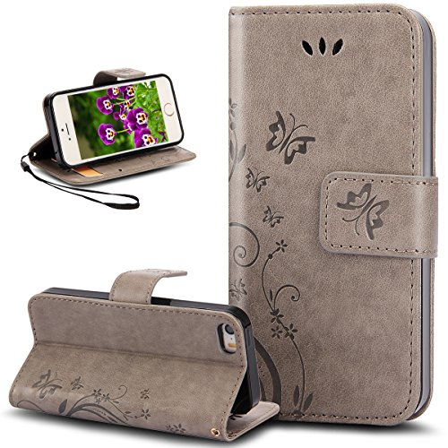 custodia-iphone-se-5s-5-custodia-iphone-se-custodia-iphone-5siphone-se-5s-5-cover-ikasusr-iphone-se-