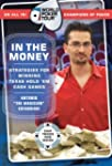 World Poker Tour: In The Money