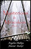 img - for Mysterious & Miraculous Book I book / textbook / text book