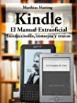 Kindle - el manual extraoficial. Inst...