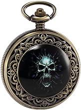 AMPM24 WPK171 - Reloj de bolsillo