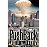 Pushback Wellnitz, Alfred ( Author ) Jul-15-2010 Paperback