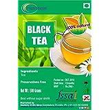 NEOTEA BLACK TEA LOOSE TEA 500 GRAM 1 PACK