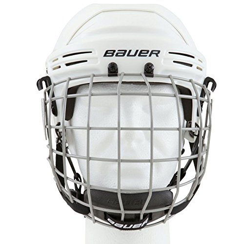 Bauer-BAUER-2100-COMBO-Jr-WHITE