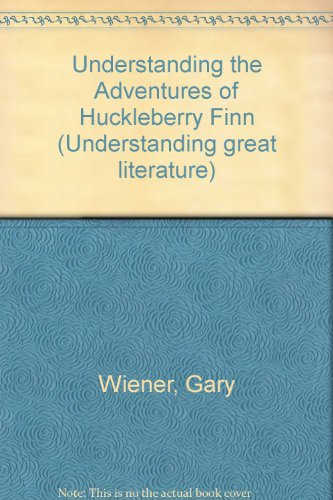 intolerance within the novel the adventures of huckleberry finn Huckleberry finn or huck fin is the protagonist of the story without prejudice and intolerance the adventures of huckleberry finn would not have any of the antagonism or intercourse that makes the recital interesting.
