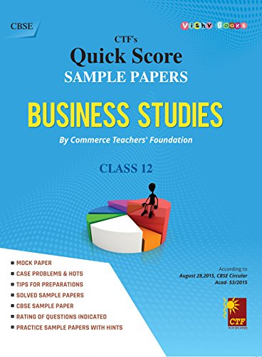 business studies essays grade 12 Grade 12 economics & business studies 2014 good luck to all grade 12 learners the journey continues there's no lets discuss essays business or.
