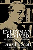 Everyman Revived: The Common Sense of Michael Polanyi