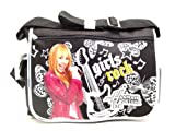 Hannah Montana Girls Rock Messenger Bag