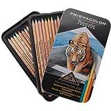 Premier Watercolor Pencils (Set of 24)