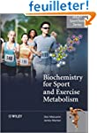 Biochemistry for Sport and Exercise M...