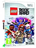 Cheapest Lego Rock Band on Nintendo Wii