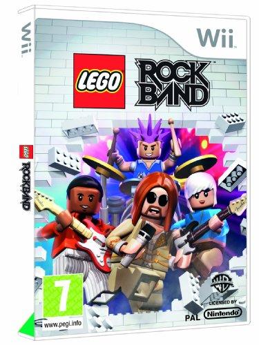 lego-rock-band-game-only-wii-importacion-inglesa