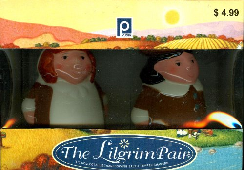 publix-the-lilgrim-pair-pilgrim-salt-and-pepper-shakers-by-publix