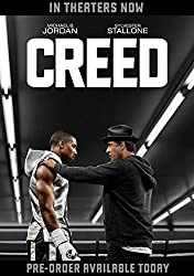Creed: SE (2-Disc DVD)