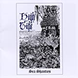 Sea Shanties by High Tide (2010-07-06)