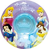 KNG Disney's Princess Color Changing Night Light