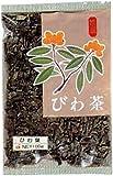 OSK びわ葉茶 100g