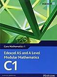 Keith Pledger Edexcel AS and A Level Modular Mathematics: Core Mathematics 1