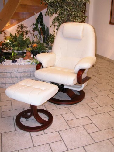 Massagesessel B11-K De Luxe