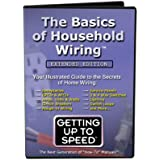 The Basics of Household Electrical Wiring - Extended Edition