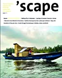 'scape 2/11: The International Magazine for Landscape Architecture and Urbanism (Scape Series)