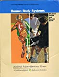 Human Body Systems: Student Guide and Source Book