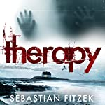 Therapy | Sebastian Fitzek