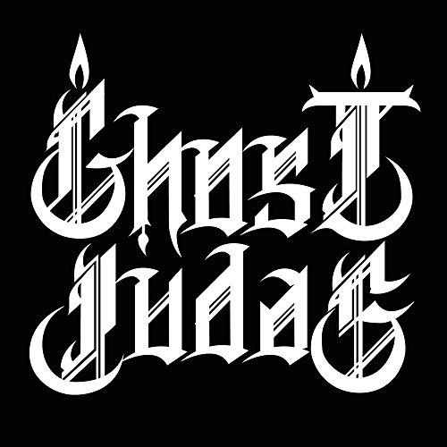 Ghost / Judas