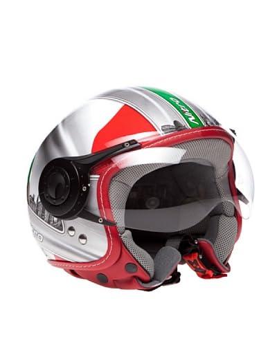 Nitro Casco X548 Italy