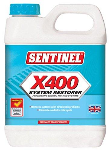 sentinel-x400-system-restorer-1ltr