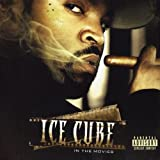 "In the Moviesvon ""Ice Cube"""