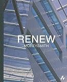 Renew: Moreysmith (1908967188) by Jeremy Myerson