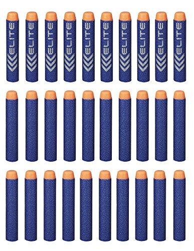 nerf-n-strike-elite-refill-pack-of-30-dart