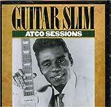 echange, troc Guitar Slim - Atco Sessions