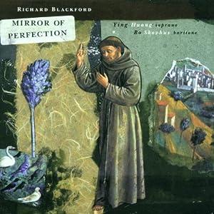 Blackford: Mirror of Perfection