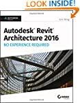 Autodesk Revit Architecture 2016 No E...