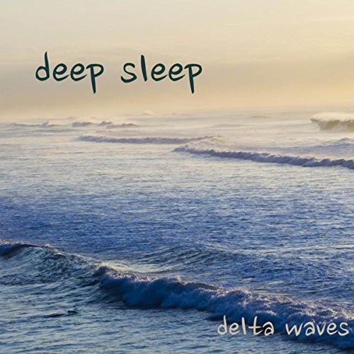delta-sleep-music-delta-waves
