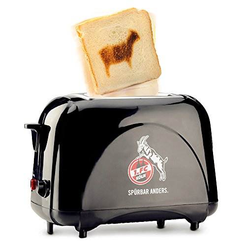 toaster-hennes-1-fc-koln