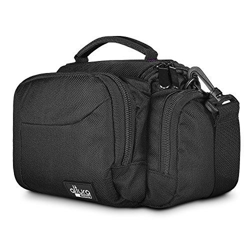 AlturaPhoto-Bag