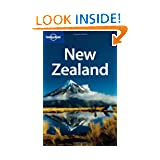 New Zealand (Country Travel Guide)