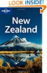 New Zealand (Lonely Planet Country Gu...