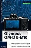 Reinhard Wagner Foto Pocket Olympus OM-D E-M10