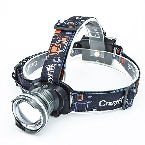 crazyfirear-1600lm-xm-l-t6-led-headlight-3-modes-adjustable-zoomable-headlamp-for-climbing-hunting-f