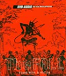 THE FALL - FIEND WITH A VIOLIN (DVD A...